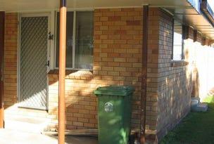 2/5 Kyogle Street, Casino, NSW 2470