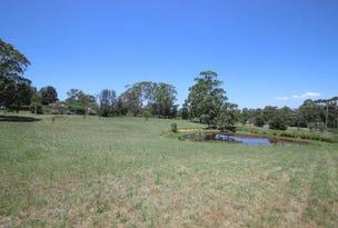 216 Maison Dieu Road, Singleton, NSW 2330