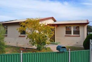1 Cain Street, Port Augusta, SA 5700