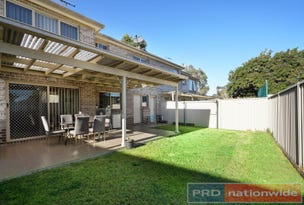 1b Broe Avenue, East Hills, NSW 2213