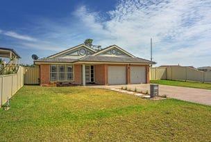 6 Kardella Avenue, Nowra, NSW 2541