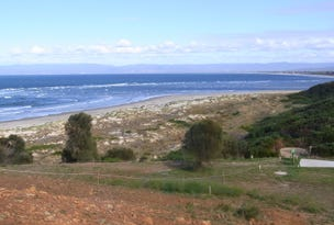 Lot 1-5 Hazards View Drive, Coles Bay, Tas 7215