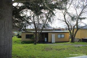 130A Hobson Road, Rythdale, Vic 3810