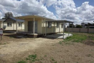 Lot 4 Albury St, Ashford, NSW 2361