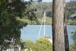 40 LUCAS DR, Lamb Island, Qld 4184