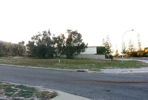 Lot 1097, 2 Corella Loop, Jurien Bay, WA 6516