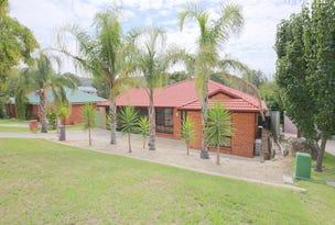746 Union Road, Lavington, NSW 2641