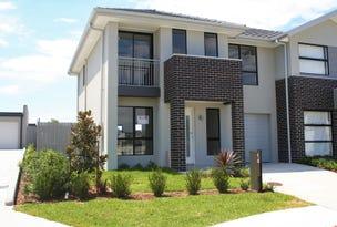 14 Hand Court, Moorebank, NSW 2170