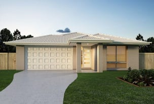 Lot 6  Bluehaven Drive, Old Bar, NSW 2430