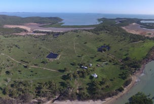0 Quail Island, Stanage, Qld 4702