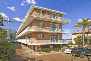 1/122 North Burge Road, Woy Woy, NSW 2256