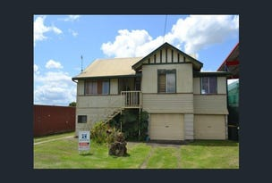 107 Elliott Road, Lismore, NSW 2480