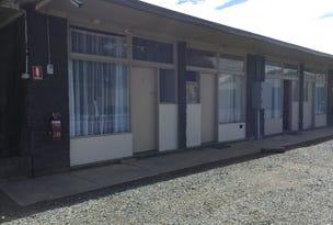 9, 10 & 11/46 Tocumwal Road, Numurkah, Vic 3636