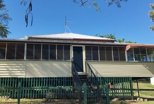 50 Darcy Street, Mount Morgan, Qld 4714