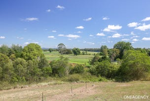 South Kempsey, address available on request
