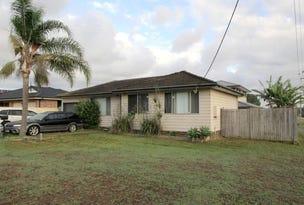 41 Bowden Street, Heddon Greta, NSW 2321