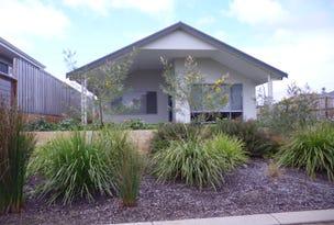 11 Fry Place, Margaret River, WA 6285