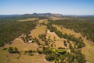 0 Gootchie Road, Gootchie, Qld 4650