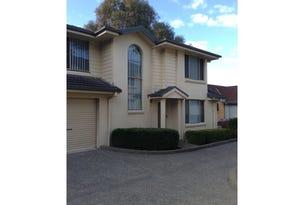 2/3 Thurlow Avenue, Nelson Bay, NSW 2315