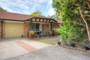 50/125 Hansford Road, Coombabah, Qld 4216
