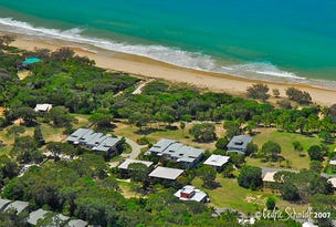 2 / 12 Ocean Beach Drive, Agnes Water, Qld 4677