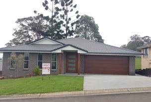 13B Heather Avenue, Goonellabah, NSW 2480