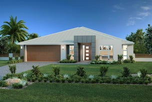 Lot 667  Marybell Drive, Aura Estate, Bells Creek, Qld 4551