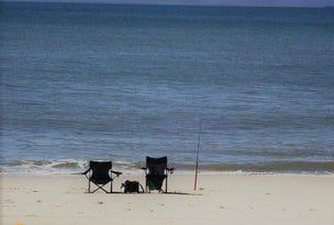 79 Esplanade, Godwin Beach, Qld 4511