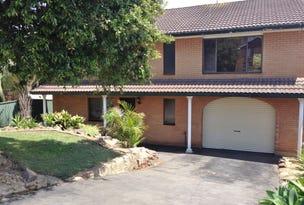 156 Landy Drive, Mount Warrigal, NSW 2528