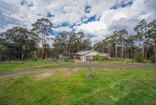 1987 Duckmaloi Road, Hampton, NSW 2790