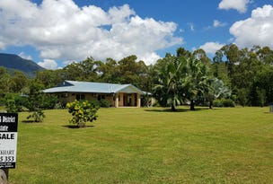 Lot 4 Curlew St, Cardwell, Qld 4849