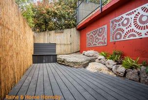 21a Rawson Road, Berowra, NSW 2081