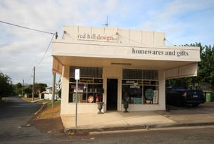 14 Red Hill, Gympie, Qld 4570