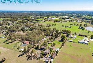 51 Joseph Road, Leppington, NSW 2179