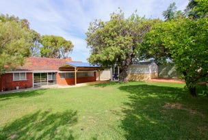 79 Drabble Road, Scarborough, WA 6019