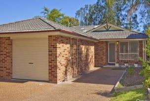8/1 Derwent Crescent, Lakelands, NSW 2282