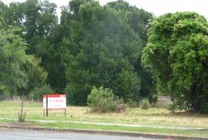 73 ALBURY STREET, Holbrook, NSW 2644