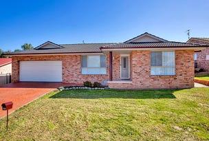 100 Lemon Gums Drive, Tamworth, NSW 2340