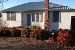 119 Berthong Street, Young, NSW 2594