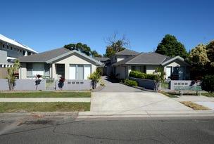 units 1-11/209-211 Burge Road, Woy Woy, NSW 2256