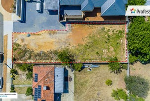 8 (Lot 22) Fourth Rd, Armadale, WA 6112