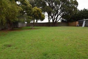 56 Coalville Road, Moe, Vic 3825