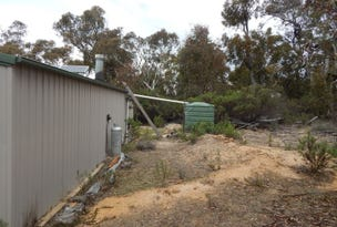 Lot 130 Ashvale Rd, Adaminaby, NSW 2629