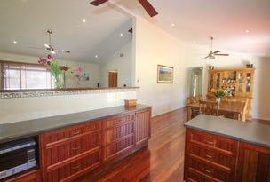 77 Wollemi Peak Rd, Bulga, NSW 2330
