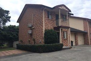 12/116 Avondale Road, Dapto, NSW 2530