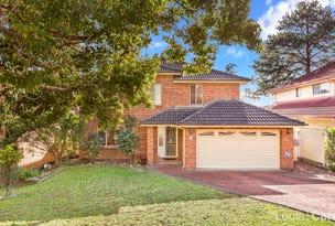 35 Robert Road, Cherrybrook, NSW 2126