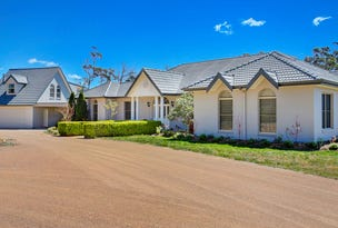 165 Old South Rd / Aylmerton Rd, Mittagong, NSW 2575