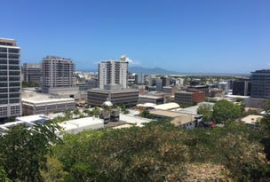 24/209 Wills Street, Townsville City, Qld 4810