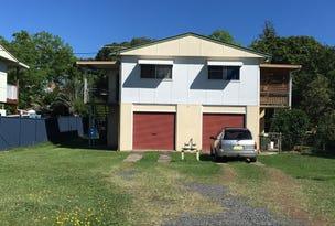 2/13 Weiley Avenue, Grafton, NSW 2460