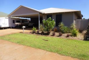 39 Nix Avenue, South Hedland, WA 6722
